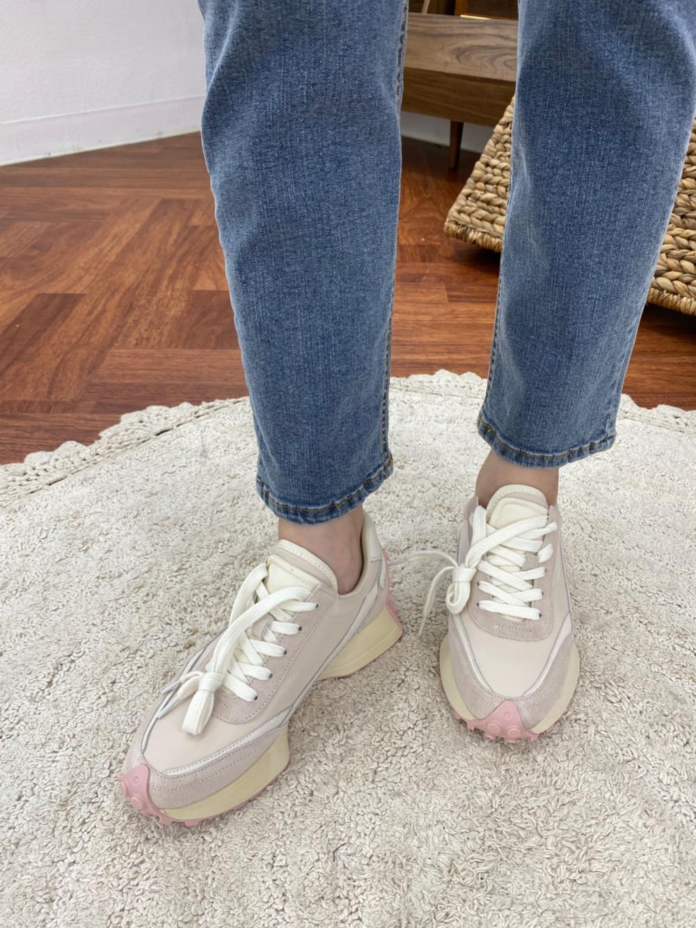 신발 상품 이미지-S1L8