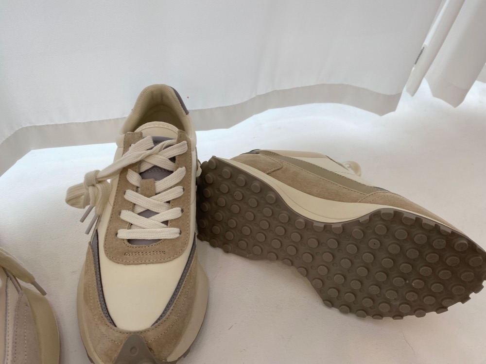 신발 상품상세 이미지-S1L7