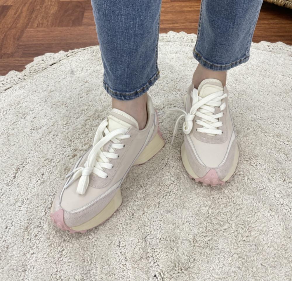 신발 상품 이미지-S1L11