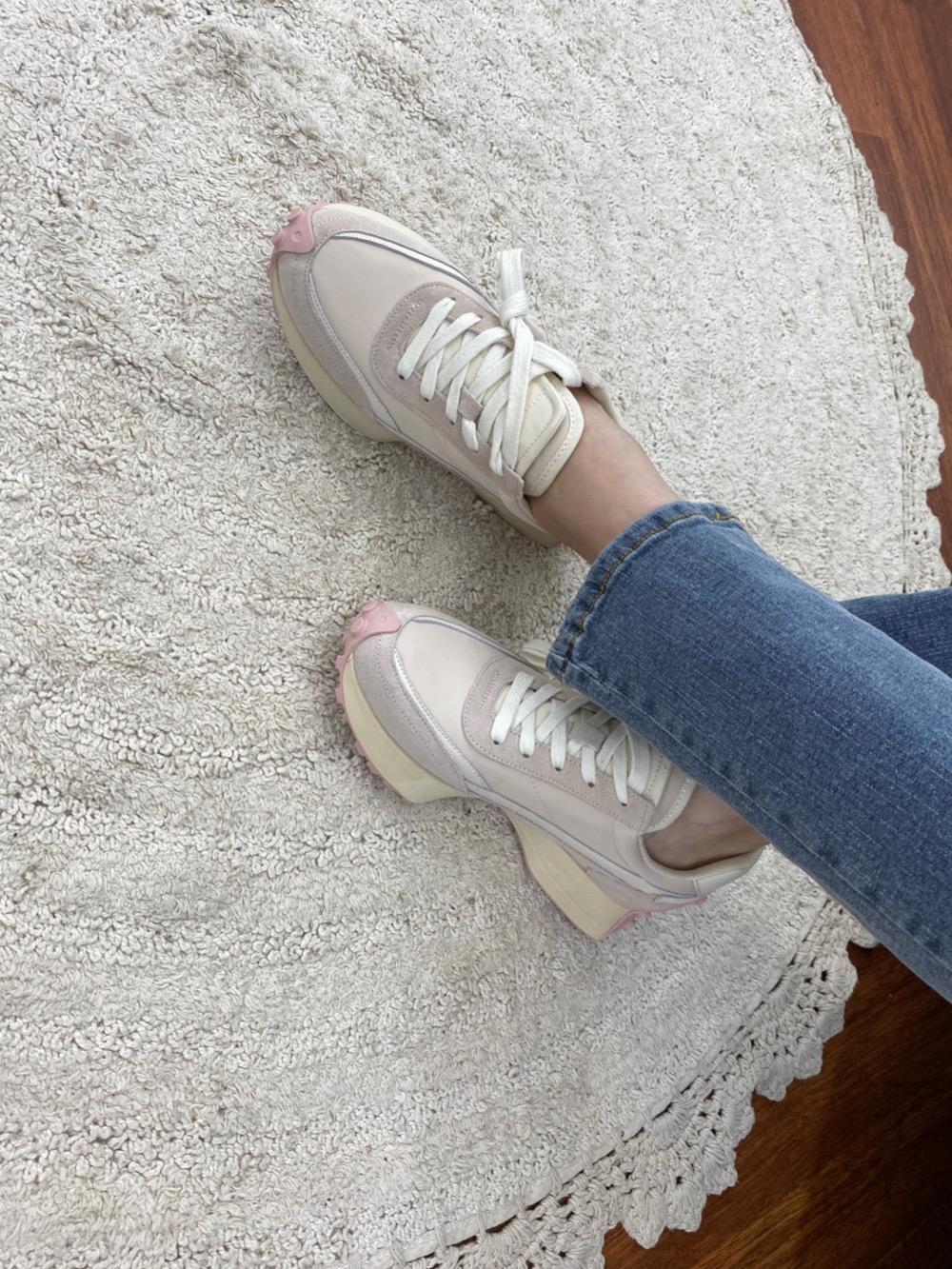 신발 상품 이미지-S1L10
