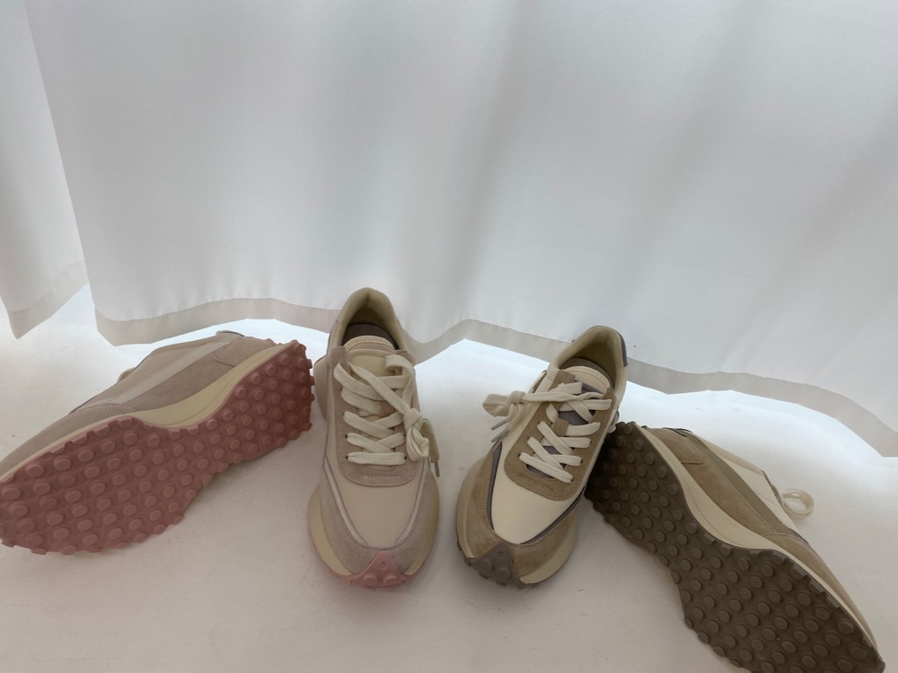 신발 상품상세 이미지-S1L1