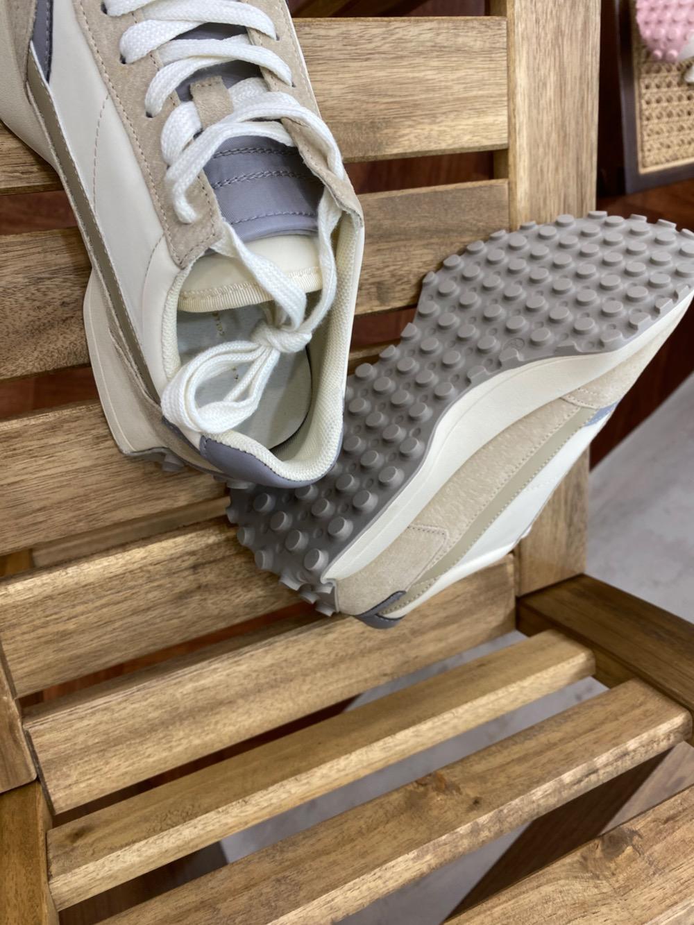 신발 상품상세 이미지-S1L4