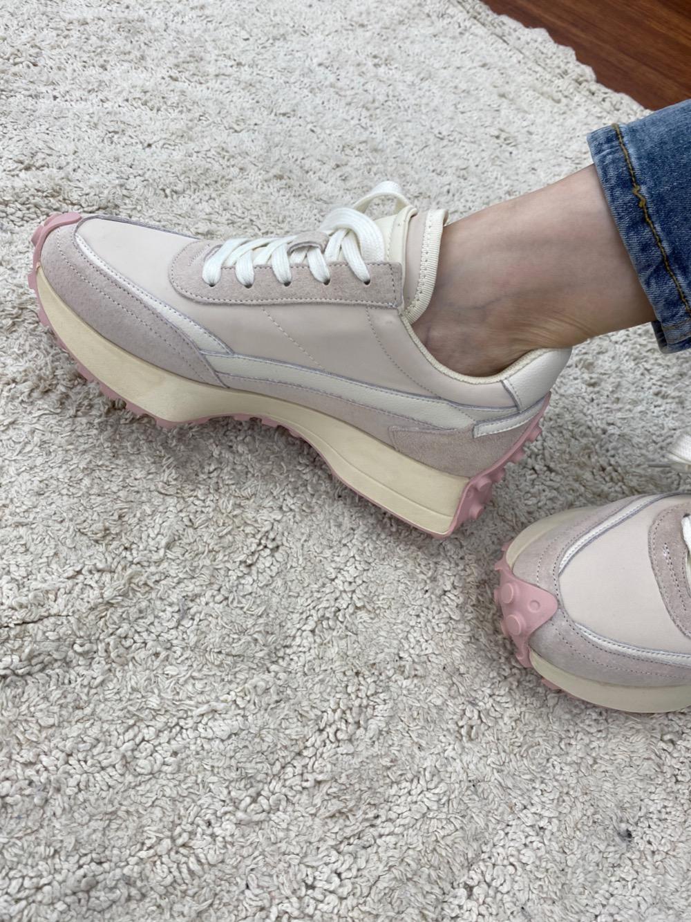 신발 상품 이미지-S1L9