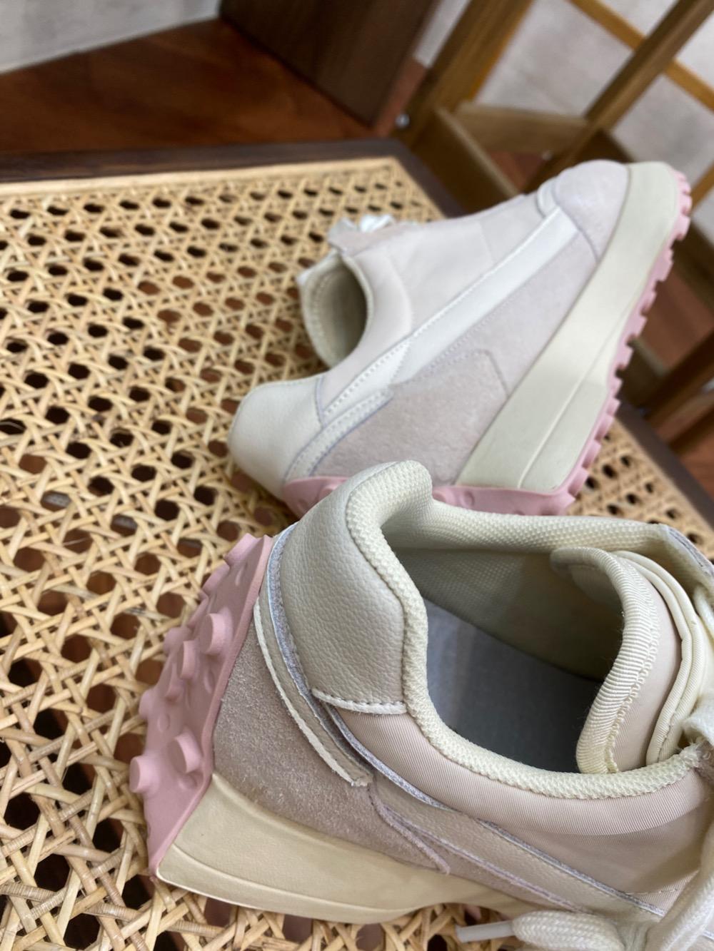 신발 상품 이미지-S1L2